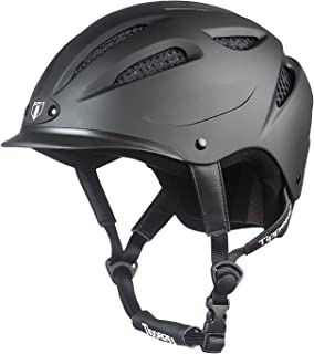 Tipperary Sportage 马术运动头盔
