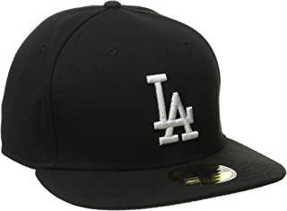 New Era MLB