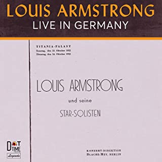 Armstrong in Europe 保护性头盔