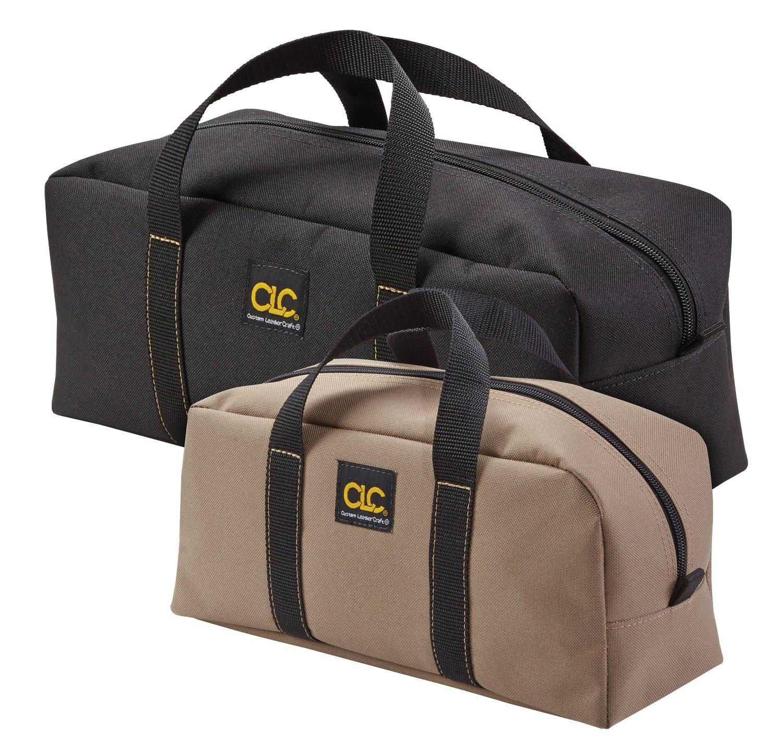 CLC 1107年2パケット実用的な多数の組合せおよびハンドバッグ