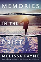 Memories in the Drift: A Novel (English Edition)