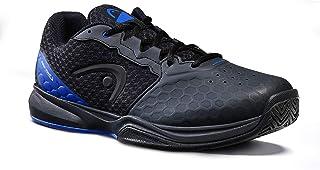 HEAD 男士 Revolt Team 3.5 网球鞋