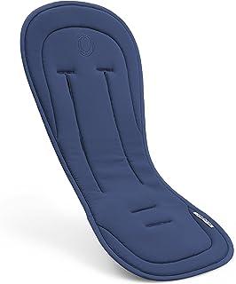 Bugaboo Breezy 坐垫 天蓝色 标准