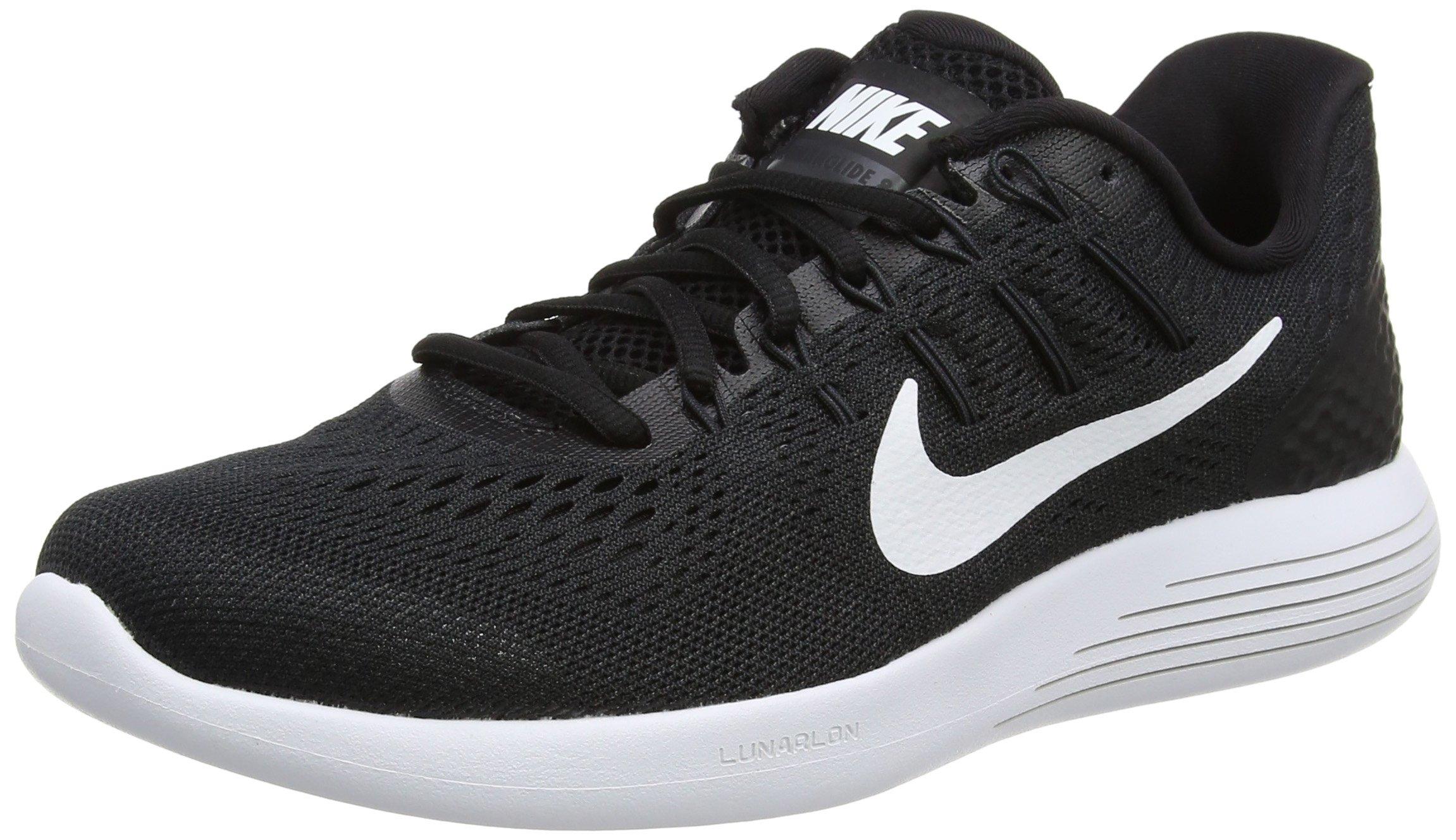 Nike 耐克 Women's Lunarglide 8 Running Shoe