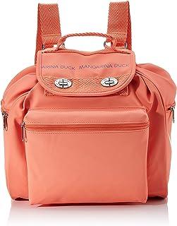 Mandarina Duck 女式 Tracolla 实用背包