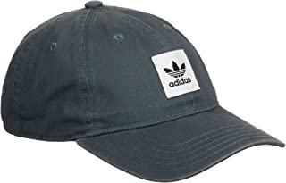 adidas 阿迪达斯 Washed Dad 帽子