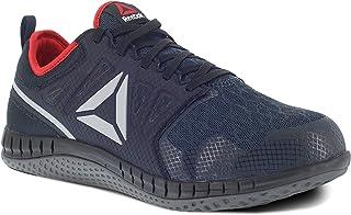 Reebok Work 男士 Zprint 工作鞋