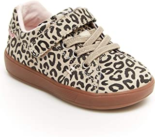 Stride Rite 儿童 M2p Maci 运动鞋