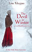 The Devil in Winter (The Wallflowers Book 3) (English Edition)
