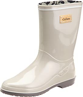 ACHILLES 长靴 雨靴 卡伦 OLB 0330