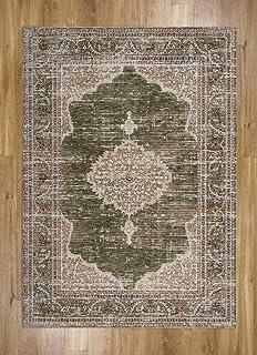 地毯直接地毯 多种颜色 133cm x 195cm 35065