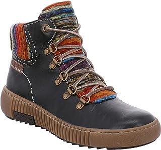 Josef Seibel 约瑟西宝 女士 Maren 06 短靴