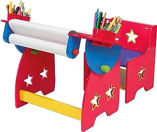 ALEX Toys 艺术家工作室我的艺术桌