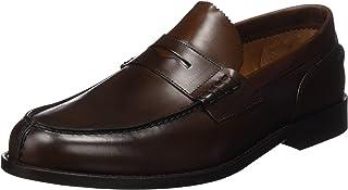 Lottusse L6902,男士莫卡辛鞋