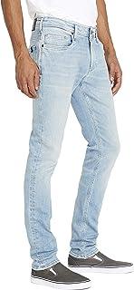 Buffalo David Bitton 男式牛仔褲