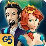 Royal Trouble: Hidden Adventures