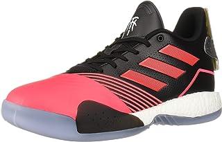 adidas 阿迪达斯 TMAC T-Mac Millennium 男式篮球鞋