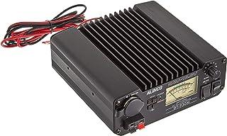 ALINCO DT-930M DC/DC转换器 开关型 32A