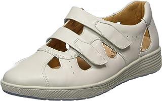 Ganter Sensitiv Klara-k 女士拖鞋