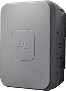 Cisco Aironet 1562I IEEE 802.11ac 1.30 Gbit/s 无线接入点