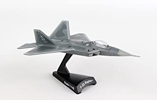 邮票 USAF F-22 RAPTOR 1/145 Raptor 飞机