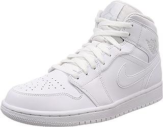 Nike 耐克 Jordan Air 1 中帮篮球鞋