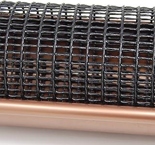 Tenax 06845 管状水槽网 1 米 5 件装
