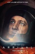 Arrival: Film tie-in (English Edition)