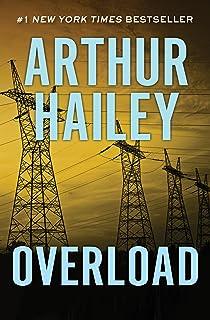 Overload (English Edition)