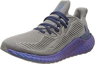 Adidas 阿迪达斯 男士 跑步鞋 Alphaboost GTD39