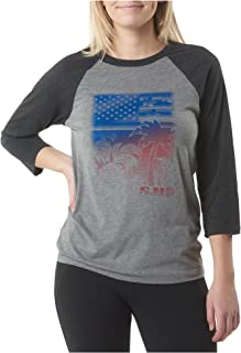 5.1100000000000003 Tropic Thunder T 恤,黑色,中号