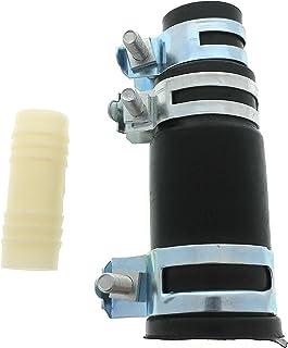 垃圾处理连接器,通用连接器/适配器,用于将洗碗机连接至 Essential Value 的分配器
