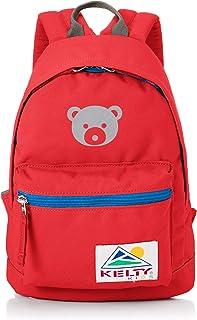 KELTY 儿童用 背包 E-DYE BABY DAYPACK 容量:8升 2592422 Punch