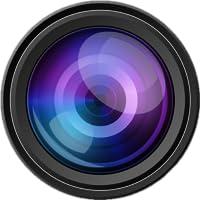 相机 & 摄像机 (Kindle 中文版本)