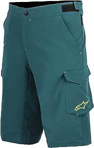 Alpinestars 男士 Rover 2 短裤