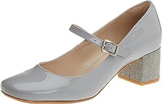 Clarks hamble Oak 女式系带鞋