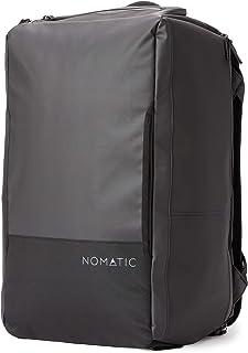 防水 NOMATIC 40L 旅行包 TSA Checkpoint Compliant 旅行包/背包
