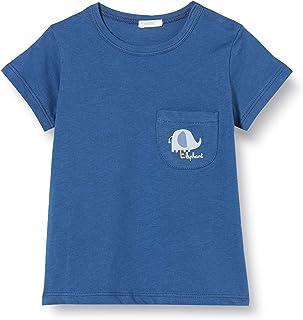United Colors of Benetton 婴儿男孩 T 恤衫