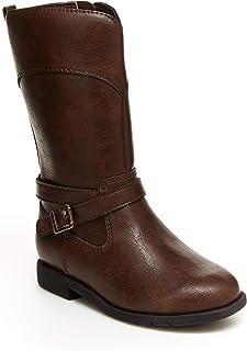 Stride Rite 儿童经典时尚靴子
