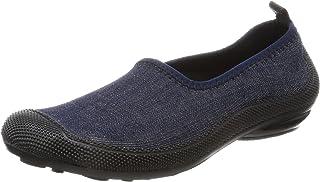 [查明] 平底鞋 NB3103