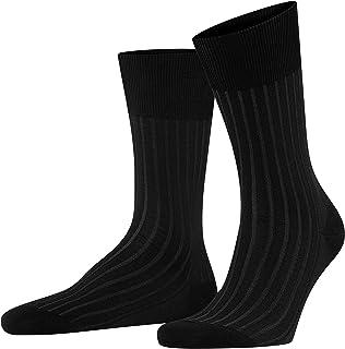 Falke 男士襪子14648 Shadow 商務這樣 (更多顏色)