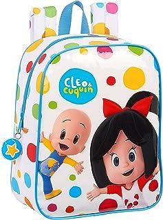 Cleo & Cuquin,Safta 儿童背包 220 x 100 x 270 毫米