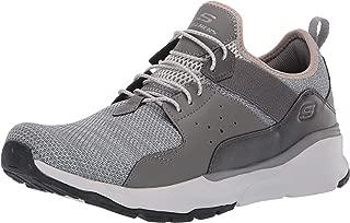 Skechers Relven-Arkson 男士运动鞋