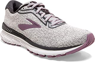 Brooks Adrenaline GTS 20 女士跑步鞋