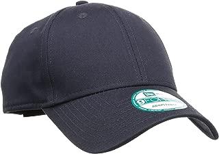 New ERA 男式棒球帽