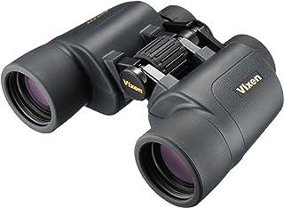 Vixen 双筒望远镜 普罗棱镜式 Ascot ZR 防水规格