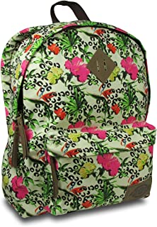 Dickies The Classic Backpack