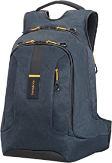 Samsonite Paradiver Light Backpack Laptop 43 cm