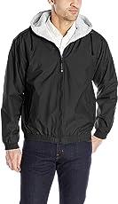 Charles River Apparel 9921 Performer Jacket