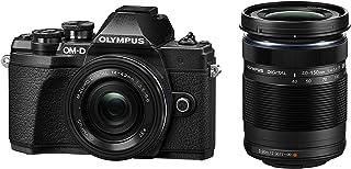 OLYMPUS 奧林巴斯 相機